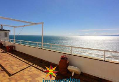 Penthouse in Salou - Mar I Camp - Platja Dels Capellans
