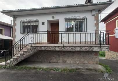 Casa a calle Sobrepiedra