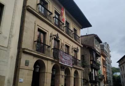 Dúplex a Plaza de Herriko