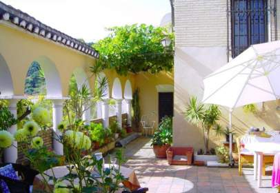 Chalet in calle A-4050
