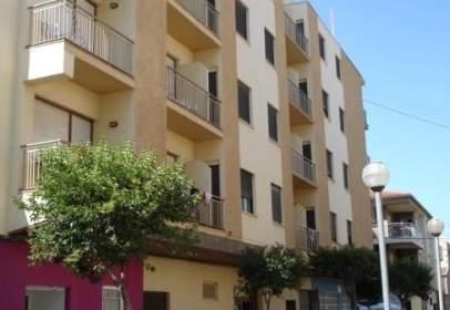Casa en calle Via Hostal, nº 111