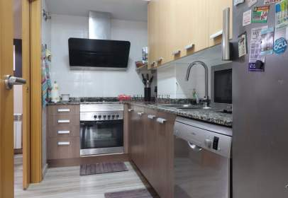 Flat in Carrer de Sas