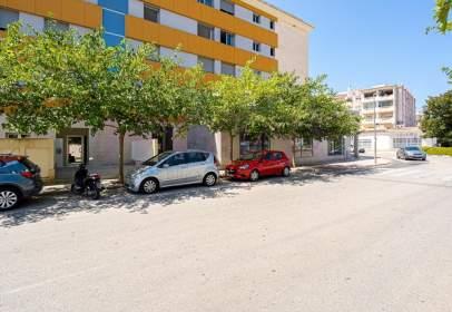 Flat in Caminal del Pou Posmo, 2