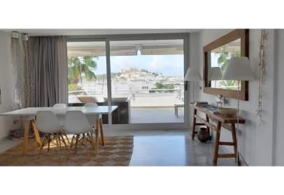 Apartamento en S'Eixample-Can Misses