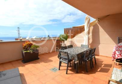 Apartment in Torviscas Alto