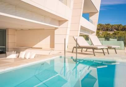 Apartamento en Cap Martinet