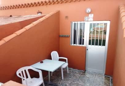 Penthouse in El Fraile