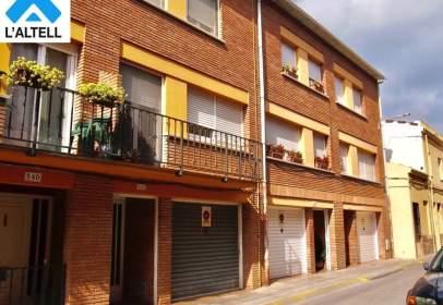 Casa en calle El Centro, nº 54