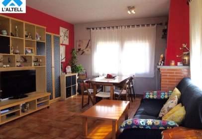 Casa en calle Camí de Can Parellada, nº 18
