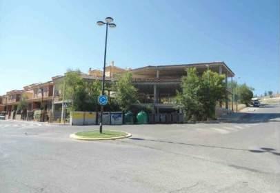 Local comercial en calle Obispo Rafael Alvarez Lar, nº 1