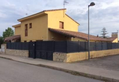 Chalet en Plaza Mas del Cerrado