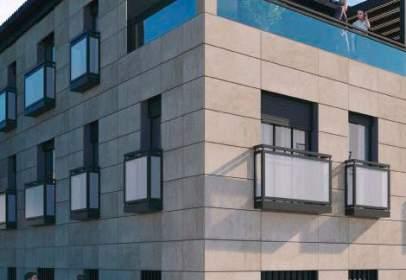 Duplex in calle de Don Juan I,  s/n