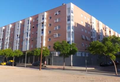 Residencial Gran Avenida