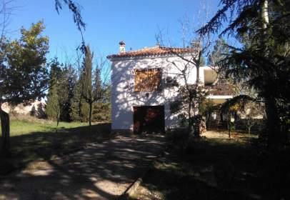 Casa rústica en Avinguda de Catalunya