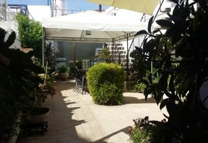 Casa en Calella
