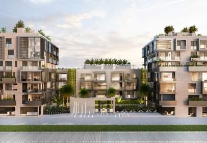 The XO Residences Palma