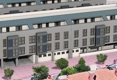 Edificio Villas 24