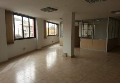 Oficina en Avenida de la Candelaria, nº 26