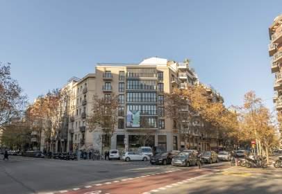 Valencia 417