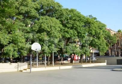 Piso en Carrer Gran de Sant Andreu,  412