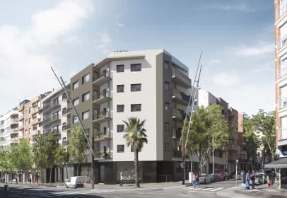 Edifici Avinguda