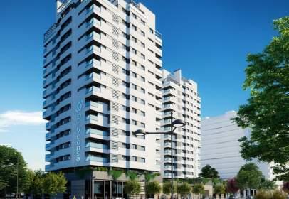 Penthouse in Avinguda Alcalde Gisbert Rico,  s/n
