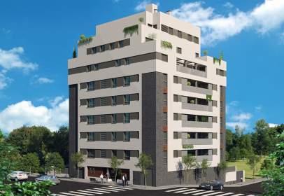 Residencial Bolonia