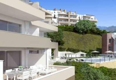 Apartamento en Urbanización La Cala Golf,  s/n