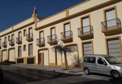 Garatge a calle Cuesta del Matadero,  9