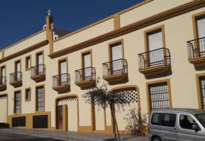 Calle Cuesta Del Matadero 9, Chiclana