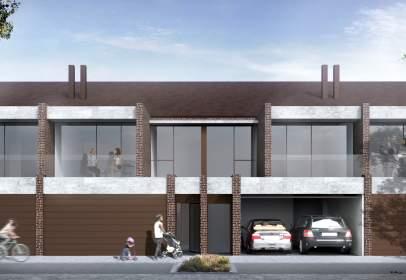 Casa adosada en calle Fuente de la Fama, 45