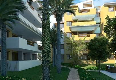 Apartament a Urbanización Punta Prima,  S/N