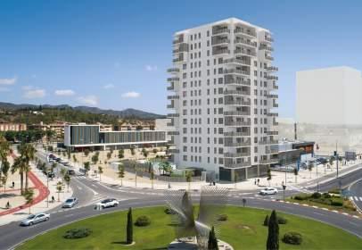 Residencial SB Porta Tortosa