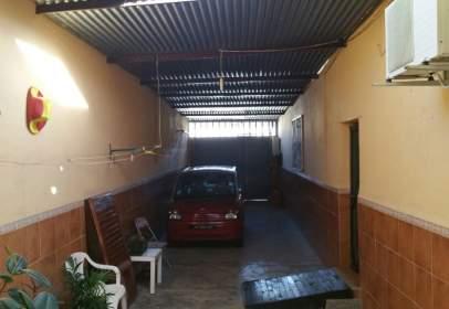 Casa en Los Guadalperales