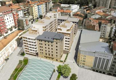 Arrate Homes
