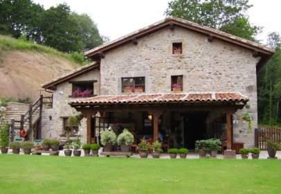 Casa a Camino San Pedro, nº 22