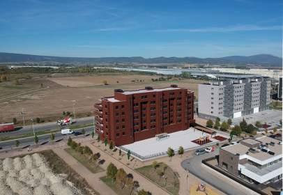 Flat in Bulevar de Mariturri,  28-30