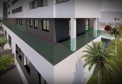 Duplex in calle Barbados Con calle México,  S/N