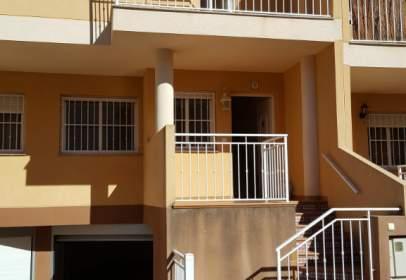 Duplex in calle Rio Guadalquivir