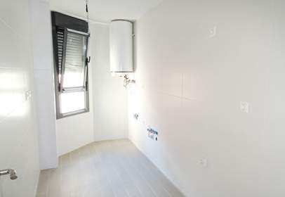 Flat in calle Julio Burell,  117
