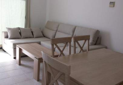 Penthouse in calle del Califato, 5