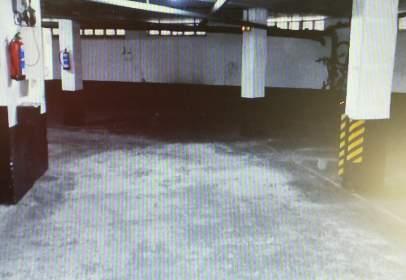 Garatge a calle de Telletxe, 42
