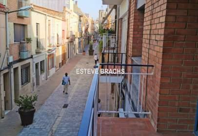 Piso en calle Miquel Ricomà