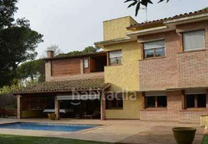 Casa a Sant Josep