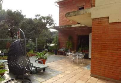 Casa en Can Vila