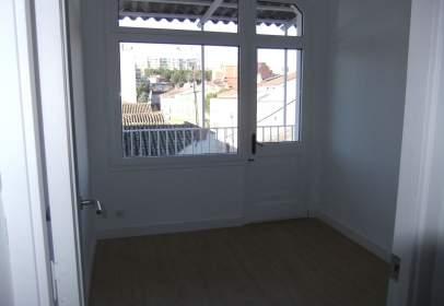 Apartment in Avinguda Barcelona, near Carrer del General Prim