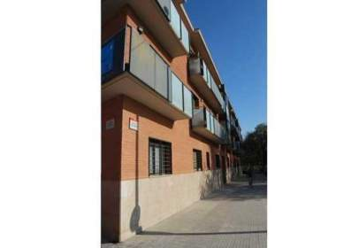 Garage in calle Sant Agusti, nº 2