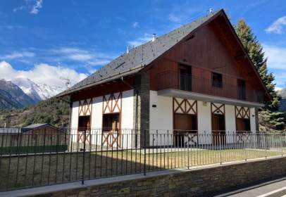 Casa unifamiliar en calle Serrat del Camp