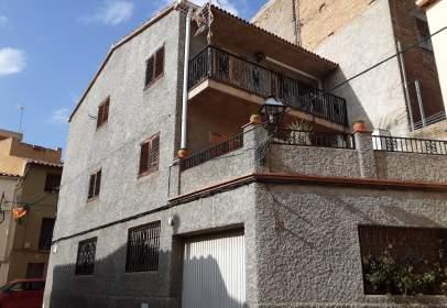 Casa en calle Piro, nº 25