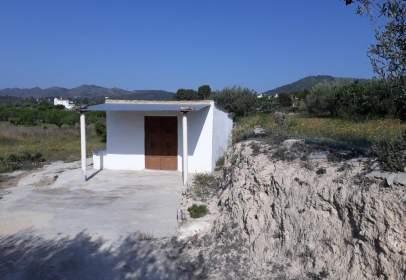 Rural Property in Pasaje Casals